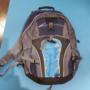 @adidas@ backpack